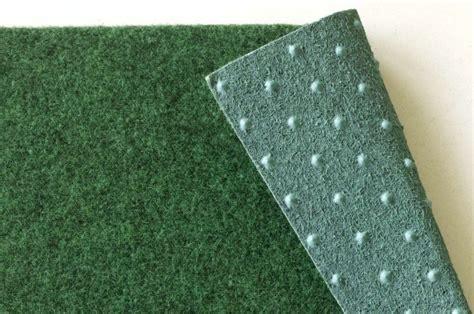 teppiche orient kunstrasen rasenteppich mit noppen z b als balkon teppich grün versch größen ebay
