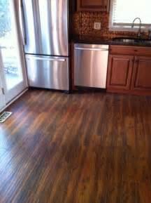 beautiful laminate wood kitchen flooring white flooring jpg kitchen uotsh