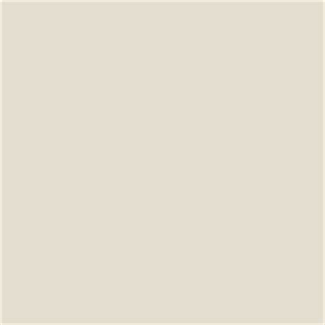 paint color sw 7011 choice from sherwin williams