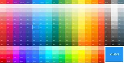Colors Material Fullscreen Userstyles Pair Tampermonkey Ref