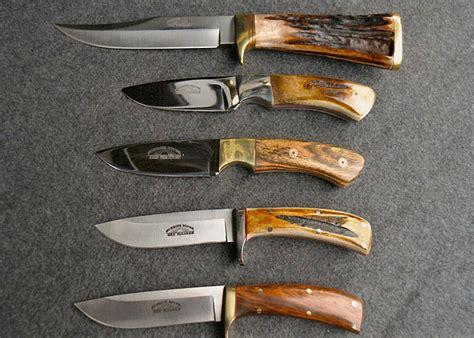 handmade kitchen knives for sale custom handmade knives for sale river custom knives
