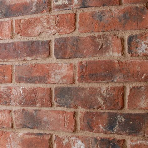 brick tile wall shire blend brick tiles reclaimed brick tile