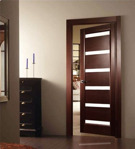 fancy modern interior doors design with 16 best doors images on doors interior doors