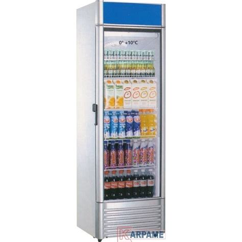 vitrine refrigeree pas cher destockage noz industrie alimentaire machine refrigerateur boissons