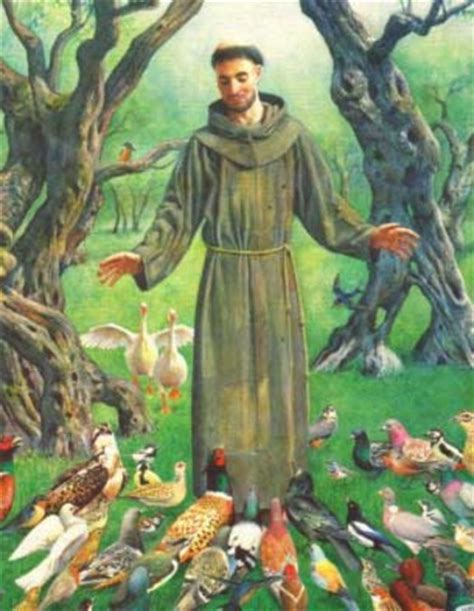 st francis of assisi birth date steph p st francis of assisi timeline timetoast timelines