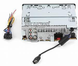 Pioneer Deh P4100ub Wiring Diagram
