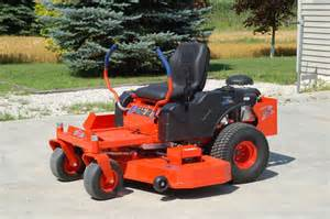 bad boy lawn mowers pictures to pin on pinsdaddy