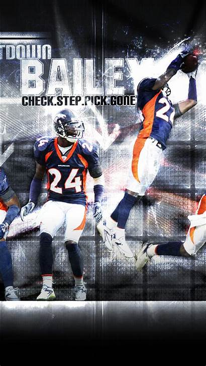 Iphone Cool Nfl Wallpapers Resolution Xr Pixel