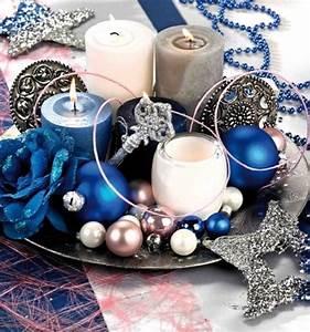 les 25 meilleures idees de la categorie decorations de With lovely exemple plan de maison 3 decoration ceremonie mariage