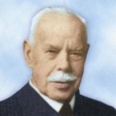 top  quotes  smith wigglesworth     quotes