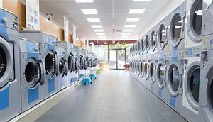 Choosing The Best Coin Operated Washer And Dryer For Your