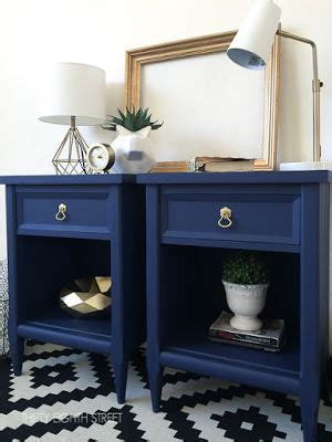 colorful nightstands 25 best ideas about nightstands on nightstand