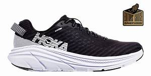 Uk Us Shoe Size Chart Mens Mens Hoka One One Rincon Running Shoe At Road Runner Sports