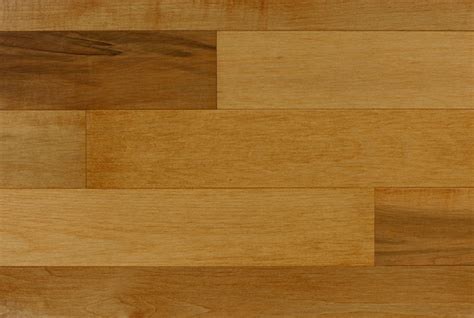 silver maple laminate 28 best silver maple laminate model silver maple flooring burnaby vancouver 604 558 1878