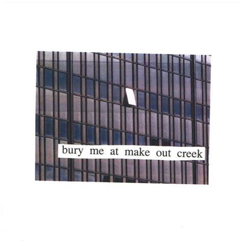 Lyssa humana: New Stuff: Mitski | Vinyl records, Bury, Album