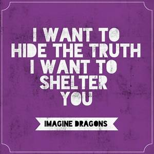 24 best images about imagine dragons on Pinterest | Blame ...