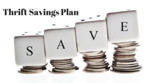 thrift savings plan phone number what is the thrift savings plan tsp