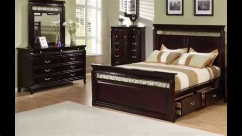 Bedroom Furniture by Bedroom Furniture Sets Cheap Bedroom Furniture Sets