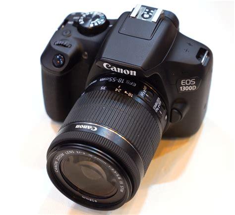 eos 1300d test canon eos 1300d rebel t6 images