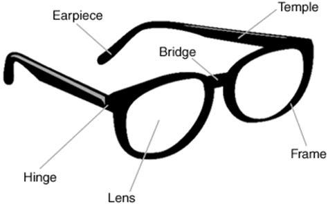 whats   attic vintage eyeglasses