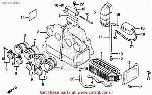 Honda Nc700 Wiring Diagram