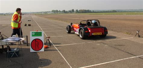 north weald christmas party weald airfield