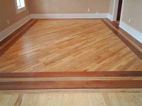 wood flooring gainesville fl hardwood floor using photo