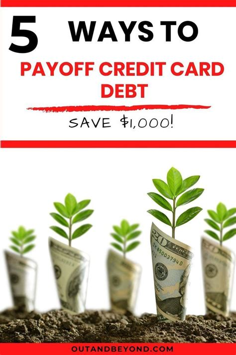 Check spelling or type a new query. 5 Smart Tips To Pay Off Credit Card Debt (Save $1000!) - Credit card interest rate - Ideas of ...