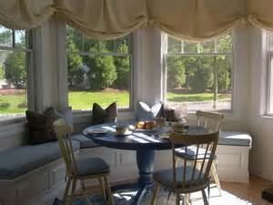 kitchen window seat ideas kitchen kitchen window seats design ideas with kitchen window seats design ideas how to