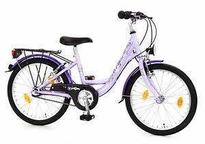 Test Kinderfahrrad 24 Zoll : kinderfahrrad 24 fahrrad b 4 you lila 751 by 63 ~ Jslefanu.com Haus und Dekorationen