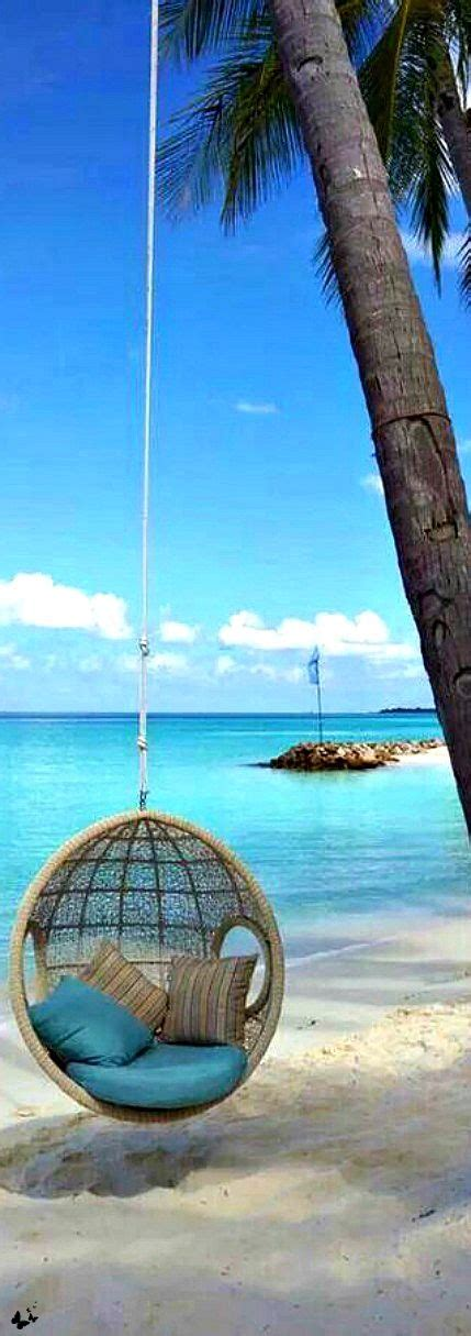 Best Images About Outdoor Hanging Chairs Pinterest