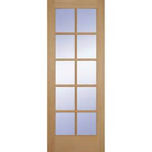 wood interior doors home depot interior closet doors doors the home depot