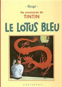 Le Lotus Bleu Levallois : the blue lotus shanghailander ~ Gottalentnigeria.com Avis de Voitures