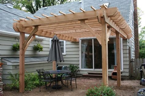 patio homes for in the woodlands tx design cedar pergola in the woodlands lone patio builders