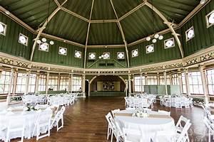 Garten Verein Wedding