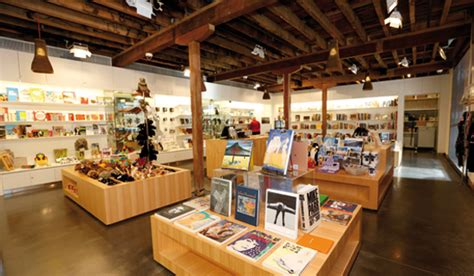 Museum Shop by Tasmanian Museum And Gallery Museum Shop