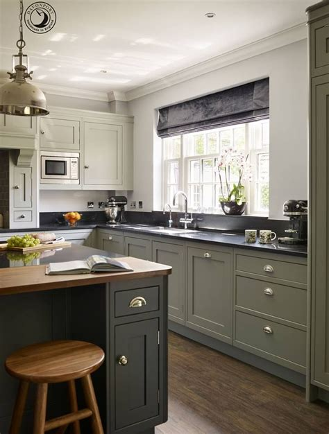 modern country kitchens ideas  pinterest