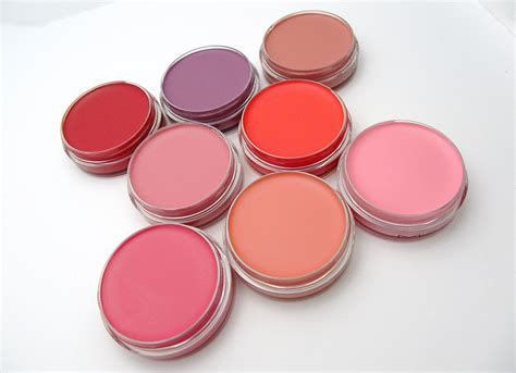 cheek color mac casual colour lip cheek colour review swatches and