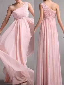 Plus Size Bridesmaid Dress, Blush Pink Bridesmaid Dress ...