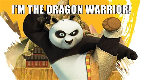 Meme Kung Fu - kung fu panda quotes quotesgram