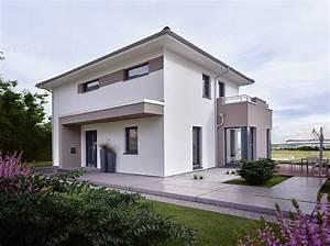Gardinen Stuttgart Vaihingen : concept m bien zenker fertighaus ~ Michelbontemps.com Haus und Dekorationen