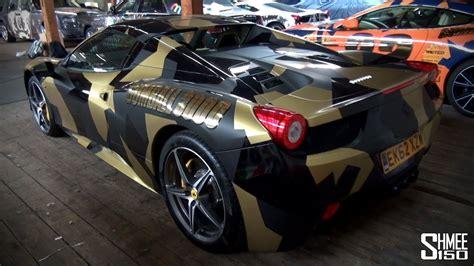 #black ferrari #ferrari #ferrari f40 #gold wheels #low car #low ferrari #race car #racing car #slammed #super car #coilovers #stance #stance works #stanceworks #just stance #bucket seat #fitment. Gumball 3000 2013: Team Battery Energy Ferrari 458 Spider ...