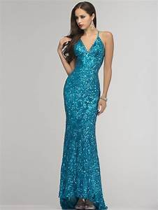 turquoise prom dresses dressed up