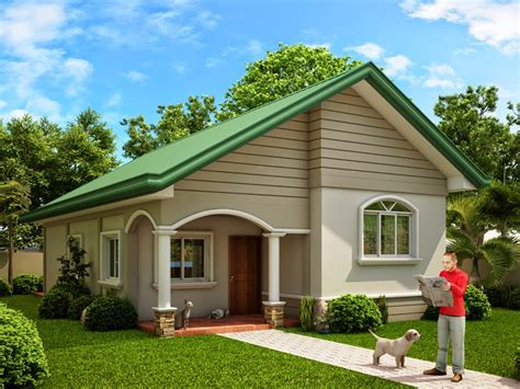 beautiful cheap houses simple modern cheap house plans modern house plan