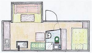 Bad Grundrisse Beispiele : bauwagen ausbauen im bauwagen wohnen grundriss beispiele bauwagen wohnwagen manufaktur bad ~ Orissabook.com Haus und Dekorationen