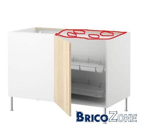 meuble coulissant cuisine ikea beaufiful meuble angle cuisine ikea photos gt gt meuble