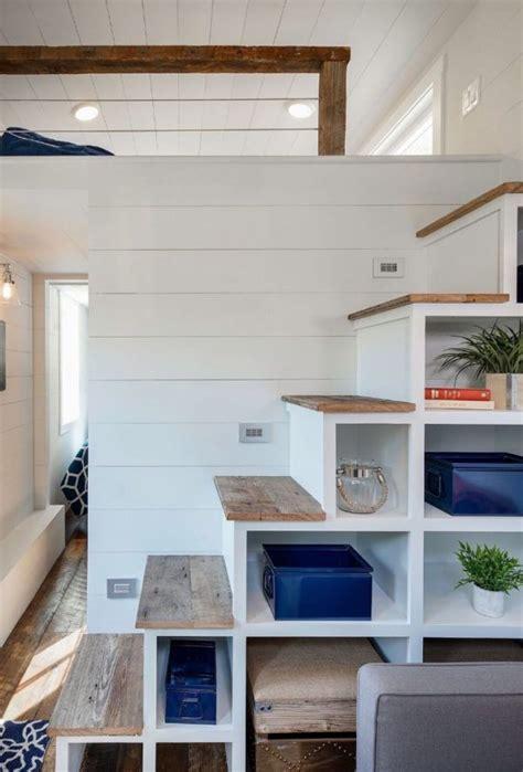 top photos ideas for small house plans best 10 tiny house bathroom ideas on