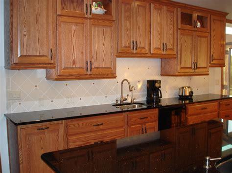 simple backsplash ideas for kitchen mosaic kitchen backsplash designs mosaic murals kitchen backsplash mosaic kitchen backsplash