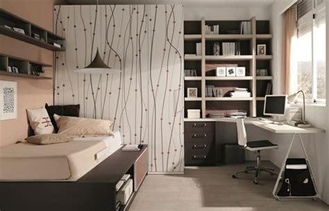 deco chambre blanc et taupe deco chambre blanc et taupe modern aatl