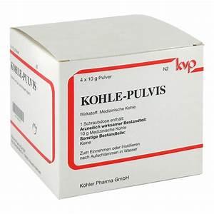 Aktivkohle Pulver Kaufen : kohle pulvis 4x10 gramm n2 online bestellen medpex versandapotheke ~ Heinz-duthel.com Haus und Dekorationen